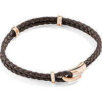 bracelet man jewellery Morellato Ocean SABR03