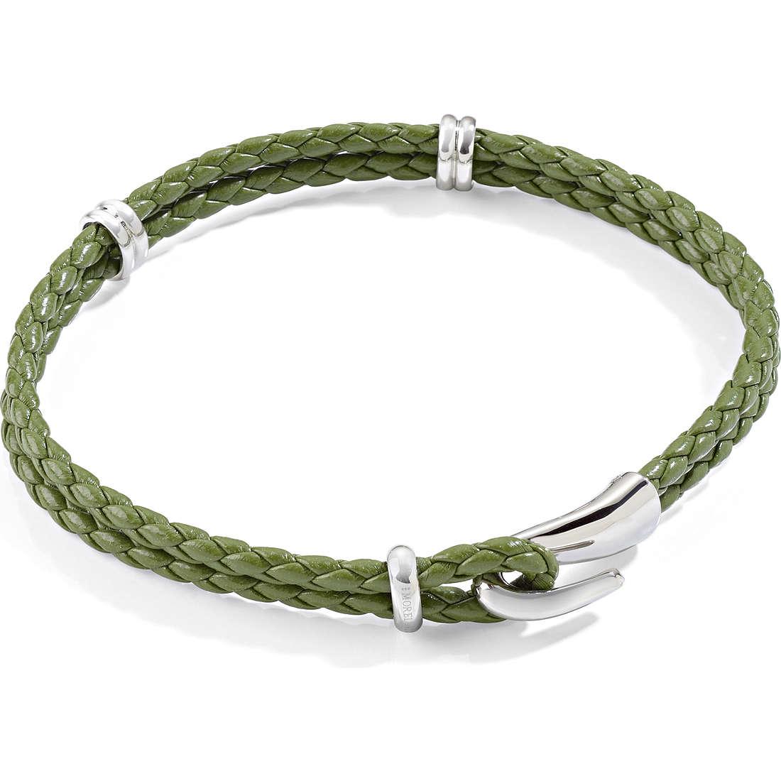 bracelet man jewellery Morellato Ocean SABR04