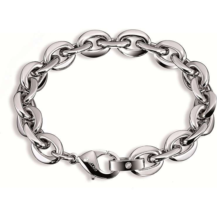 bracelet man jewellery Morellato SFW02