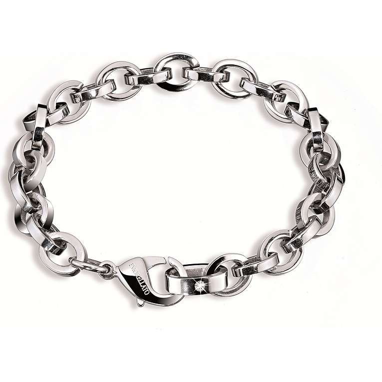 bracelet man jewellery Morellato SFW05