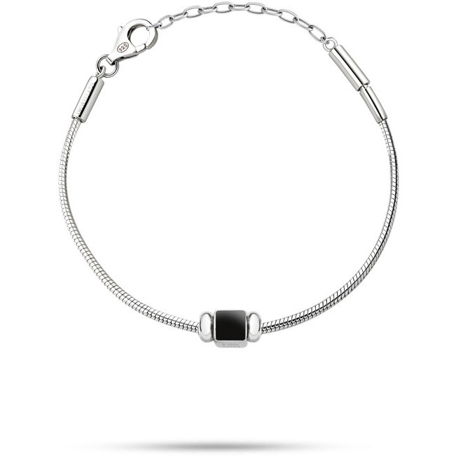 bracelet man jewellery Morellato Solomia SAFZ159