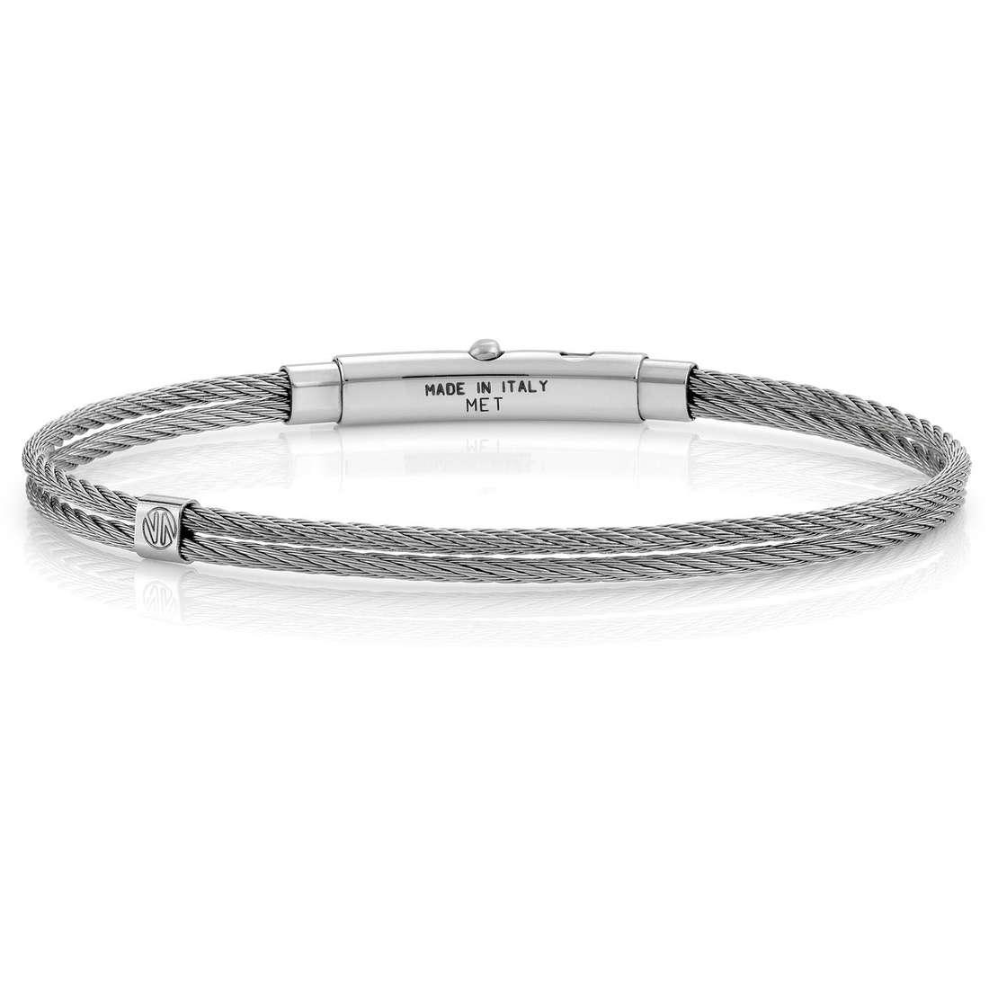 bracelet man jewellery Nomination 024149/001