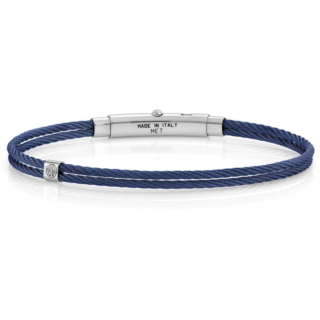 bracelet man jewellery Nomination 024151/016