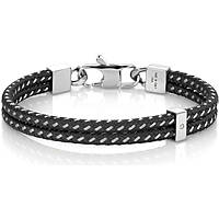 bracelet man jewellery Nomination 026431/001