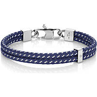 bracelet man jewellery Nomination 026431/004