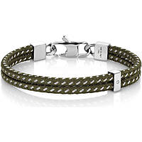 bracelet man jewellery Nomination 026431/008