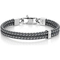 bracelet man jewellery Nomination 026431/051