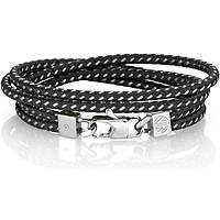 bracelet man jewellery Nomination 026432/001