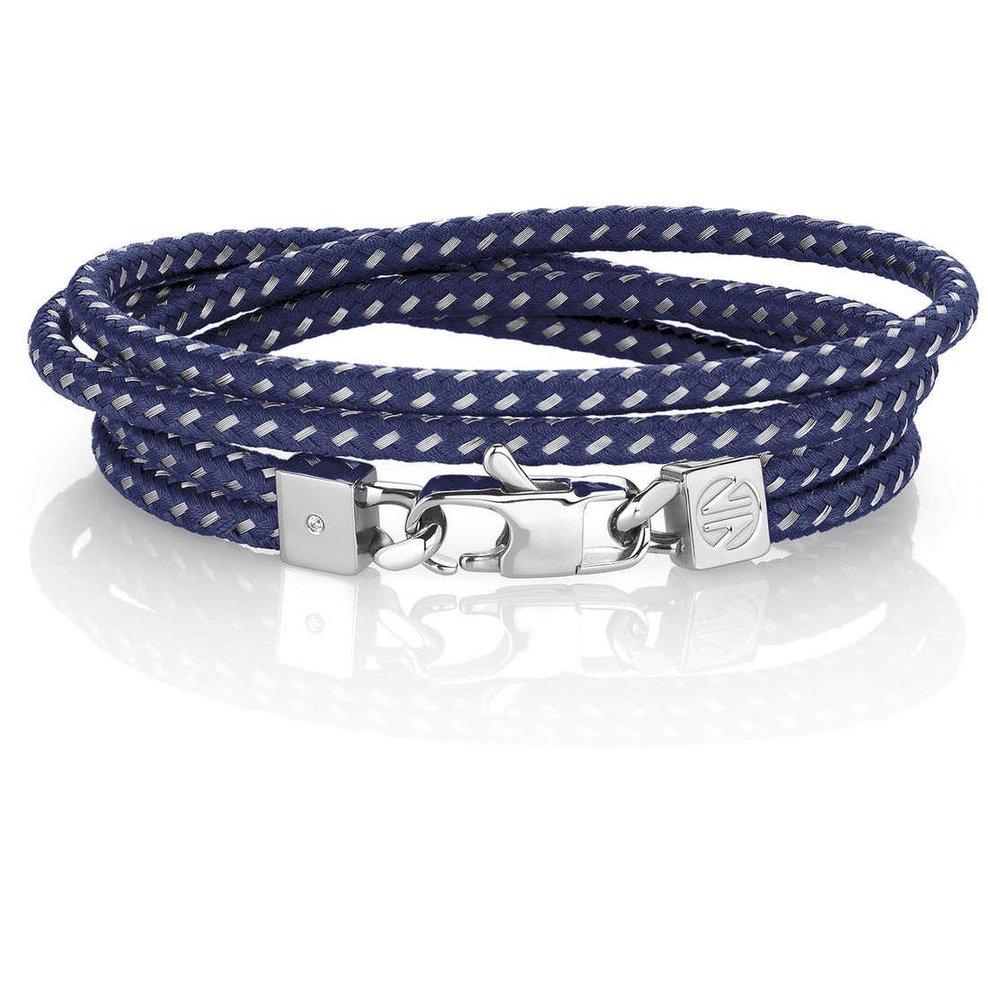 bracelet man jewellery Nomination 026432/004