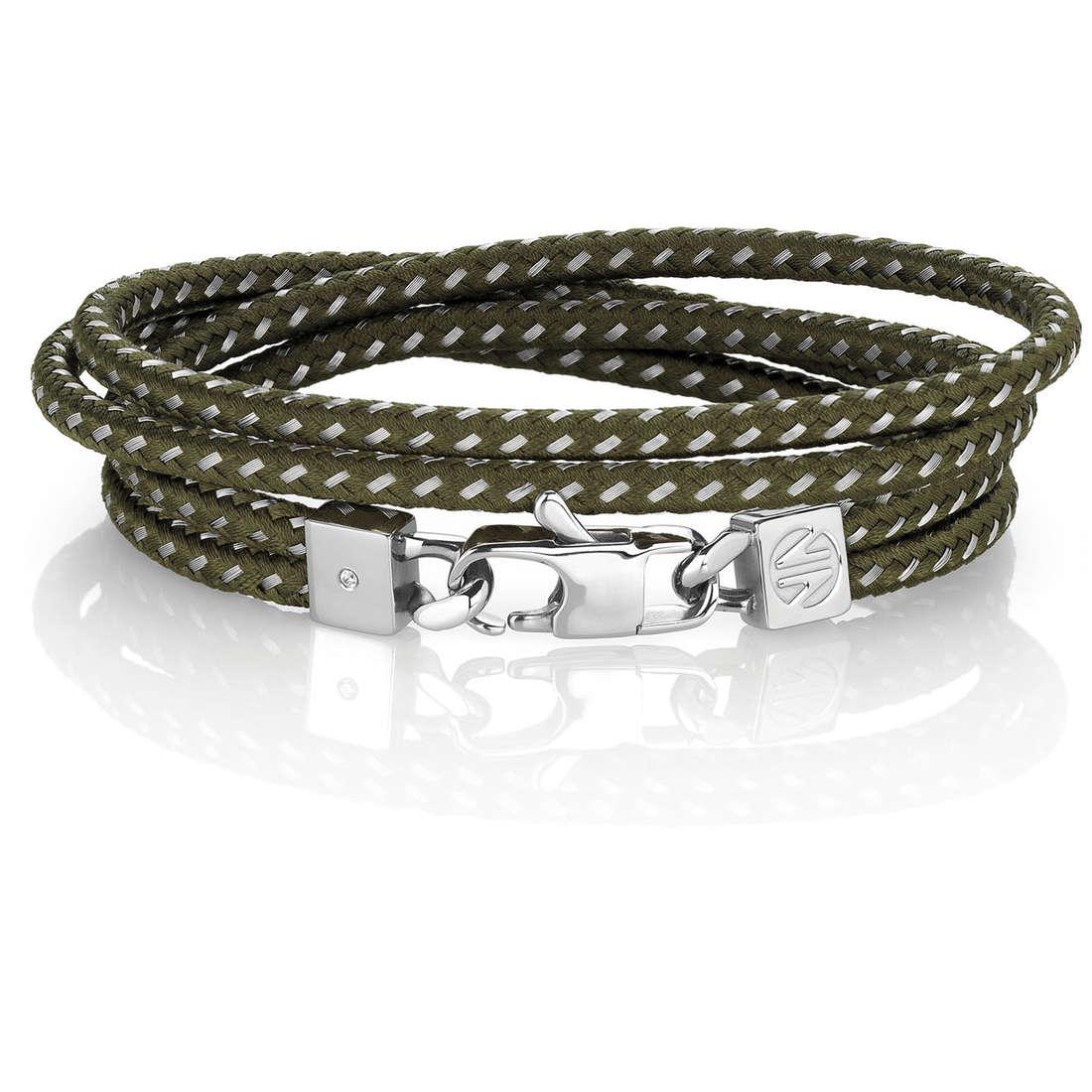bracelet man jewellery Nomination 026432/008