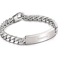 bracelet man jewellery Nomination Bond 021928/005