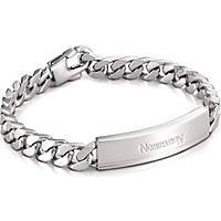 bracelet man jewellery Nomination Bond 021928/005