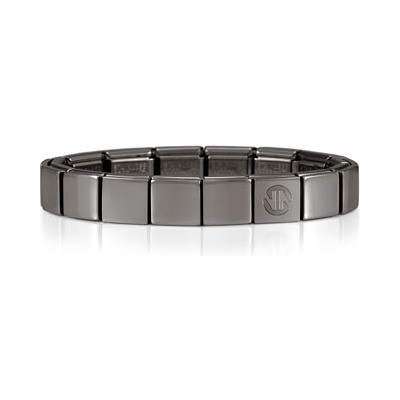 bracelet man jewellery Nomination Composable 230001/20