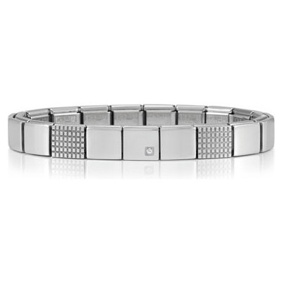 bracelet man jewellery Nomination Composable 239006/20