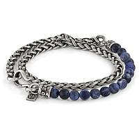 bracelet man jewellery Nomination Original Me 132503/034