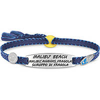 bracelet man jewellery Nomination Summerday 027000/029