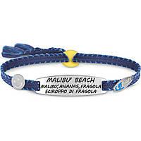 bracelet man jewellery Nomination Summerday 027000/029