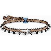 bracelet man jewellery Nomination Summerday 027010/004
