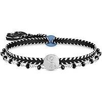 bracelet man jewellery Nomination Summerday 027010/029