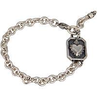 bracelet man jewellery Pietro Ferrante Pesky B1A3657