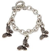 bracelet man jewellery Pietro Ferrante Pesky B3A2858