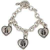 bracelet man jewellery Pietro Ferrante Pesky B3A2994