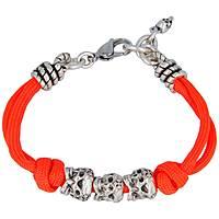 bracelet man jewellery Pietro Ferrante Pesky BA2942 OR