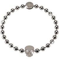 bracelet man jewellery Rebecca Uomo SUOBAV31