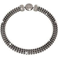 bracelet man jewellery Rebecca Uomo SUOBAV63