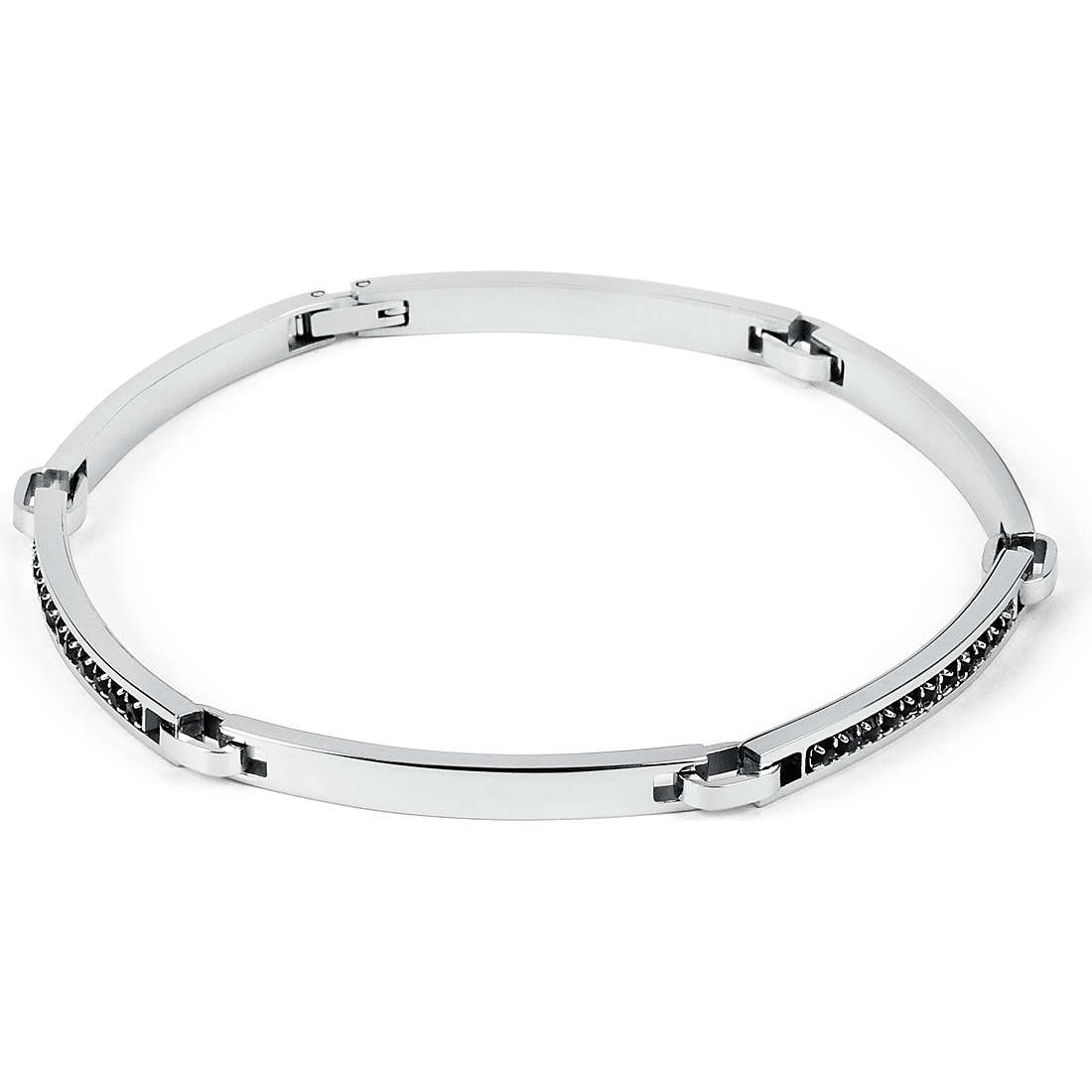bracelet man jewellery Sagapò Giza SGZ02A