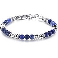 bracelet man jewellery Sagapò Hook SOK17