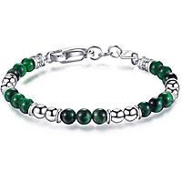 bracelet man jewellery Sagapò Hook SOK18