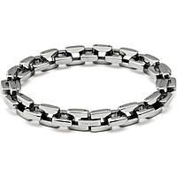 bracelet man jewellery Sagapò Panama SPA09