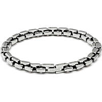 bracelet man jewellery Sagapò Panama SPA10