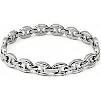 bracelet man jewellery Sagapò Panama SPA12