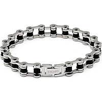 bracelet man jewellery Sagapò Panama SPA13