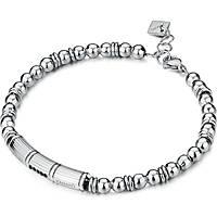 bracelet man jewellery Sagapò Seth SSH11