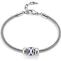 bracelet man jewellery Sector ACE SAAL113