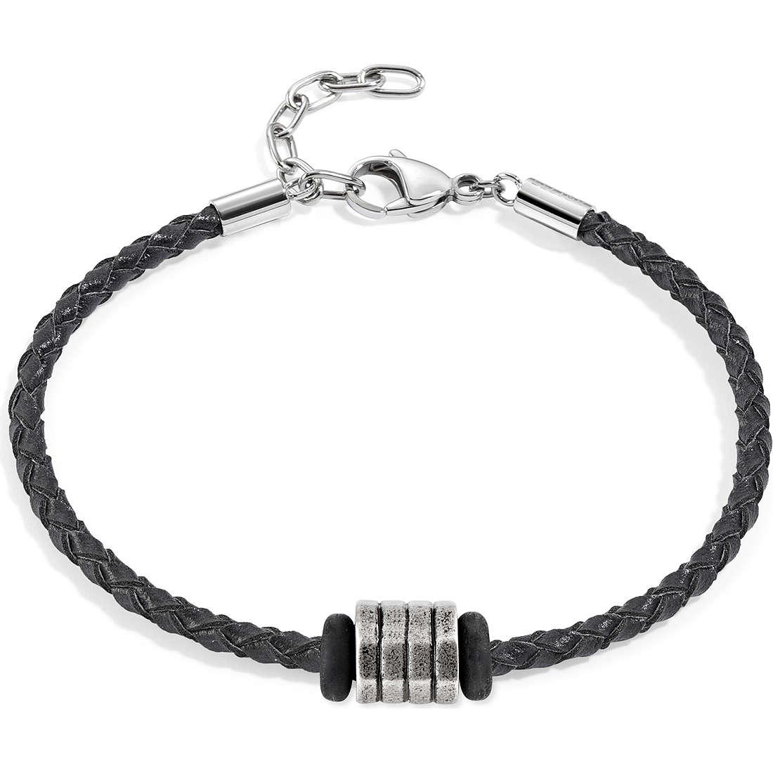 bracelet man jewellery Sector ACE SAAL126
