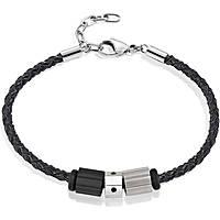 bracelet man jewellery Sector Ace SAAL145