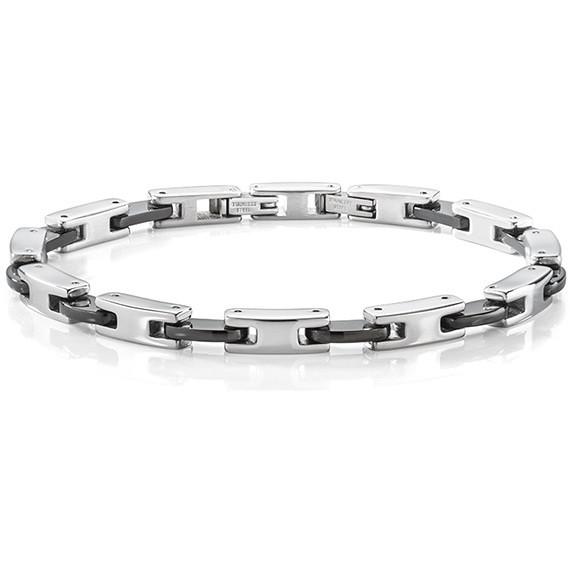 bracelet man jewellery Sector Basic SZS14