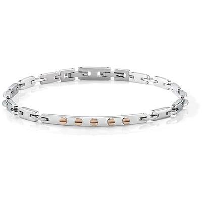 bracelet man jewellery Sector Basic SZS16