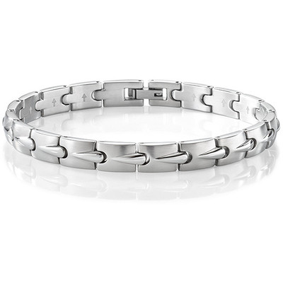 bracelet man jewellery Sector Basic SZS20