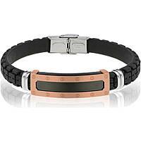 bracelet man jewellery Sector SADQ13