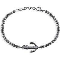 bracelet man jewellery Sector Vintage SAIH20