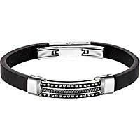 bracelet man jewellery Swarovski Express 5221596