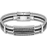 bracelet man jewellery Swarovski Freeman 5217237