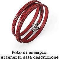 bracelet unisex bijoux Amen Ave Maria Latino AM-AMLA08-57