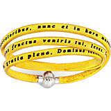 bracelet unisex bijoux Amen Ave Maria Latino AM-AMLA11-57