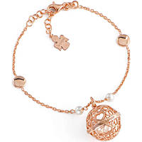 bracelet unisex bijoux Amen BCAR1